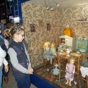 Klasy 5 z wizytą w Muzeum Henryka Sienkiewicza (1.10.2015)_38