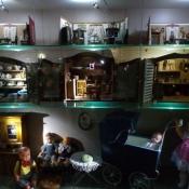Klasy 5 z wizytą w Muzeum Henryka Sienkiewicza (1.10.2015)_39