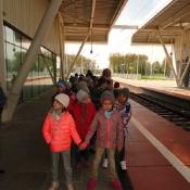 Zwiedzamy lotnisko_13