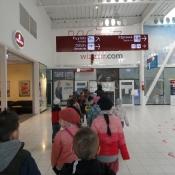 Zwiedzamy lotnisko_3