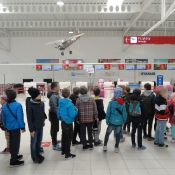 Zwiedzamy lotnisko_6