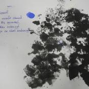Kleksografia w klasie IVB_27