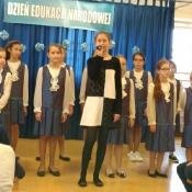 Koncert na Dzień Nauczyciela (13.10.17)