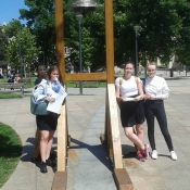Lublin - moje miasto_2