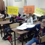 Run for English_3