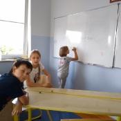 Laboratorium matematyczne_3