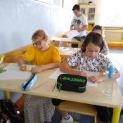 Laboratorium matematyczne_4