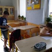 Laboratorium matematyczne_6