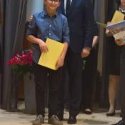 Spotkanie z prezydentem_4