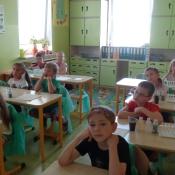 Lekcja chemii w klasach I i II - czerwiec 2016 r_12