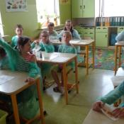 Lekcja chemii w klasach I i II - czerwiec 2016 r_6