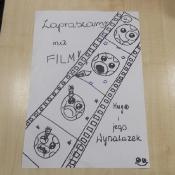 Warsztaty filmowe_18