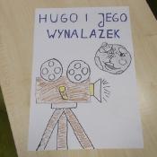 Warsztaty filmowe_19