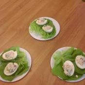 Potrawy z jajek_2