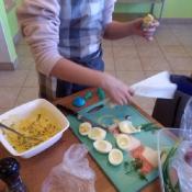 Mali kucharze_2