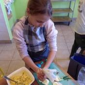 Mali kucharze_7