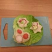 Mali kucharze_10