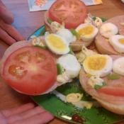 Mali kucharze_14