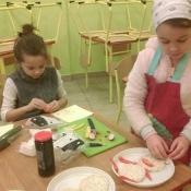 Mali kucharze_4