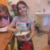Mali kucharze_3