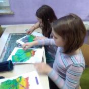 Mapa Polski oczami koła przyrodniczego