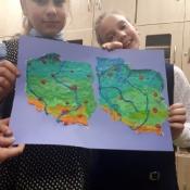 Mapa Polski_1