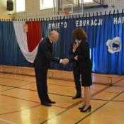Medale dla nauczycieli_25