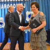 Medale dla nauczycieli_26