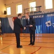 Medale dla nauczycieli_29