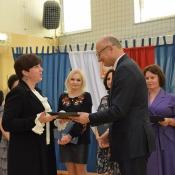 Medale dla nauczycieli_31