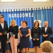 Medale dla nauczycieli_37