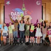 Międzynarodowa Olimpiada Języka Niemieckiego  IDO 2016