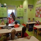 Mikołajki w klasach 1-3_11