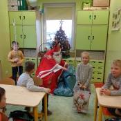 Mikołajki w klasach 1-3_17