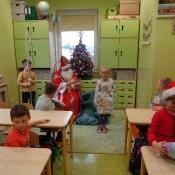 Mikołajki w klasach 1-3_20