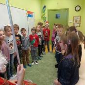 Mikołajki w klasach 1-3_8