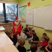 Mikołajki w klasach 1-3_9