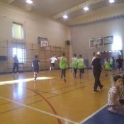 Turniej mikołajkowy_3