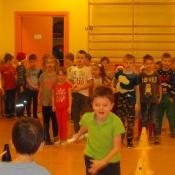 Mikołajkowy Turniej Sportowy_3