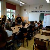 Warsztaty dziennikarskie_3