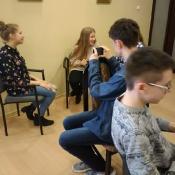 Warsztaty dziennikarskie_6