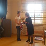 Nagrody dla laureatów_14