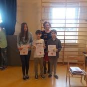 Nagrody dla laureatów_21