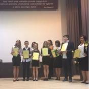 Nagrody dla laureatów_13