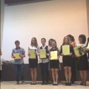 Nagrody dla laureatów_15