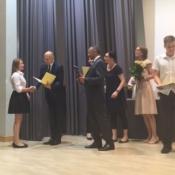 Nagrody dla laureatów_16