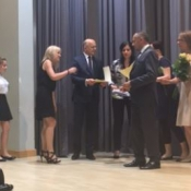 Nagrody dla laureatów_19