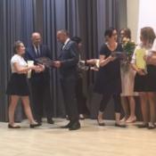 Nagrody dla laureatów_20