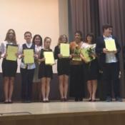 Nagrody dla laureatów_24
