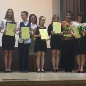 Nagrody dla laureatów_26